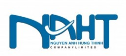 Phụ liệu may mặc